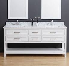 Bathrooms Vanities Cabinets To Go All Inclusive Bathroom Vanities Cabinets To Go