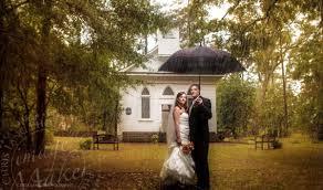 photographers in wilmington nc lebanon chapel weddings wilmington nc wedding chapels wedding