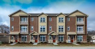 townhomes for sale in tinley park il 24 listings hotpads