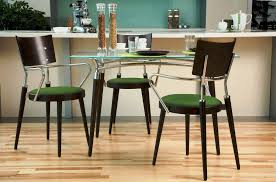 Small Bistro Table Small Modern Bistro Tables The And Matching Tone