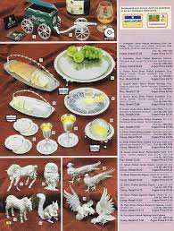 you cuisine catalogue argos catalogue retronaut retronaut see the past like you wouldn