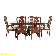 used dining room table and chairs for sale dining room used dining room tables unique dining sets used dining