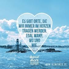 heimweh sprüche 154 best reisezitate images on travel inspirational