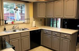 ideal paint kitchen cabinets or replace tags paint kitchen