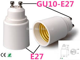 compare prices on light bulb extender online shopping buy low