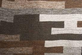 Flat Rug Flat Weave Wool Rug Cievi U2013 Home