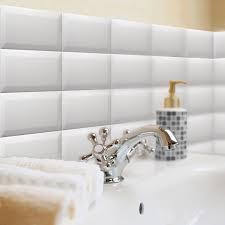 bathroom tile designer tiles white shower tile bathroom wall