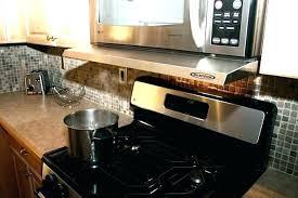 installing under cabinet microwave under cabinet microwave oven the microwaves home design ideas