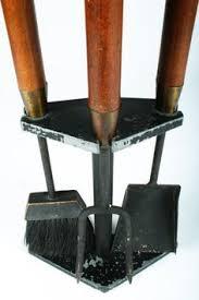 Fireplace Stuff - fireplace tool set steel folger u0027s lr u0026 dr pinterest