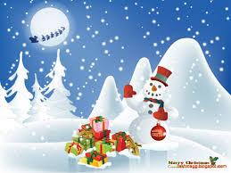 christmas season merry christmas cards images season fearsome