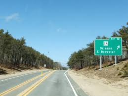 travel and leisure names 6a on cape cod one of america u0027s best