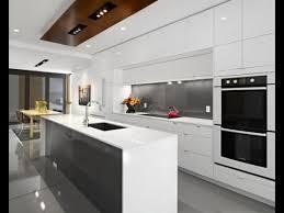 modern kitchen designs for 2015 interiorimg us