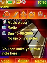 themes java nokia 2700 free nokia 2700 windows 8 theme app download in brands designs tag
