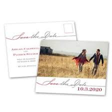save the date post cards save the date postcards s bridal bargains