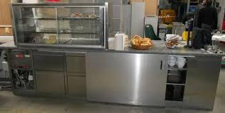gastrok che gebraucht edelstahl geräte niro küche industrie gastro