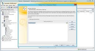 Map Network Drive Batch File Storsimple 8000 Serie Als Sicherungsziel Mit Netbackup Microsoft
