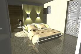 extension chambre amusing photo de chambre parentale grande dj extension 3d tapelka info