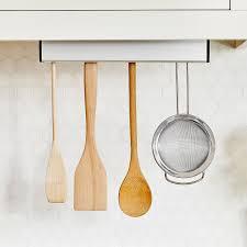kitchen gadgets kitchen gadgets uncommongoods