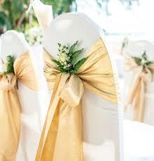 Wedding Backdrop Stand Uk Sheer Ceiling Draping Kits