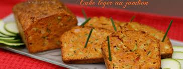 la cuisine de corinne cake léger au jambon la cuisine de corinne