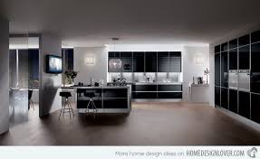 kitchen color combinations ideas fascinating modern kitchen colors 20 modern kitchen color schemes