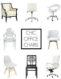 Girly Desk Chairs Uk Office Chairs Picmia