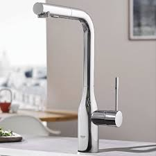 grohe kitchen faucets repair best grohe kitchen faucet kitchen faucet gallery