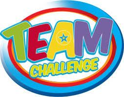 Team Challenge Devens Disc Golf Team Challenge Season Kicks Tomorrow