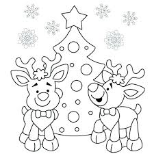 printable coloring pages nativity scenes free printable nativity coloring pages nativity coloring pages free