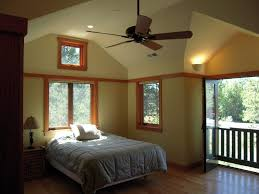What Is Craftsman Style by 21 Craftsman Style House Ideas With Bedroom And Kitchen Included