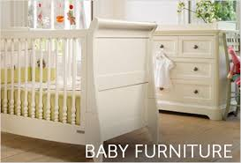 Mini Crib Australia Baby Crib Australia Bassinets Cot Beds Change Tables And Nursery