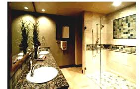 Remodeling Ideas For Bathrooms by 56 Remodel Mobile Home Bathroom Pictures Mobile Home Remodel