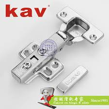 Best Hinges For Kitchen Cabinets by Best Seller For One Way Soft Close Kitchen Cabinet Hinges