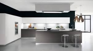 modern italian kitchen design modern italian kitchen design simple italian kitchen cabinets 2017