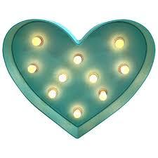 best 25 eclectic led bulbs ideas on concrete light