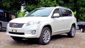 importing lexus from usa to canada 2010 toyota vanguard 240s s package kenya import japan auction