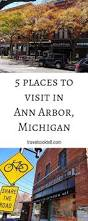 lexus ann arbor hours best 25 museums in michigan ideas only on pinterest detroit