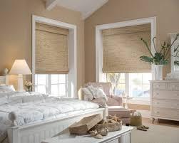 bathroom window dressing ideas bedroom master bedroom window treatments as well as master