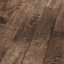 Flooring Laminate Uk - funky flooring chateau box rustic