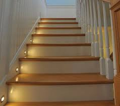 74 best creative staircase images on pinterest staircases