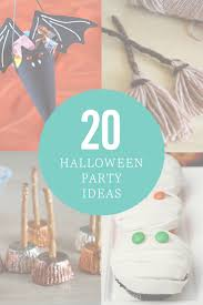 78 best images about halloween party on pinterest halloween