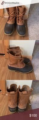 s bean boots size 9 best 25 ll bean winter boots ideas on ll bean boots