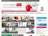 bureau veritas pro code promo bureau veritas pro 2018 réduction prix mars 1