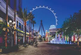 Rio Buffet Local Discount by The Linq Loves Locals Tuesday Night Bloq Party Las Vegas Deals