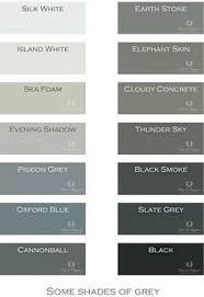 shades of pantone google search wedding colour scheme