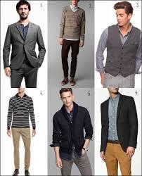 mondays what to wear on thanksgiving style me grasie