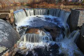 Rhode Island waterfalls images Wonderful waterfalls 5 r i waterfalls worth checking out news jpg