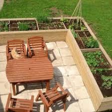 the 25 best raised beds ideas on pinterest raised garden beds