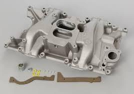 2004 dodge ram 1500 intake manifold m1 vs mpi intake manifold dodgetalk dodge car forums dodge