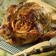 132 best turkey recipes images on barbecue grill